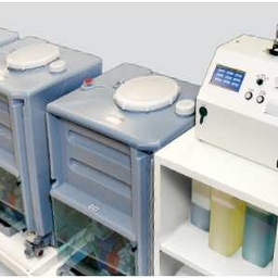 PSG Series – PCB Inline Analysis and Dosing System