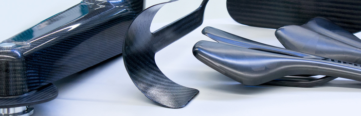 Additive Manufacturing by Manz