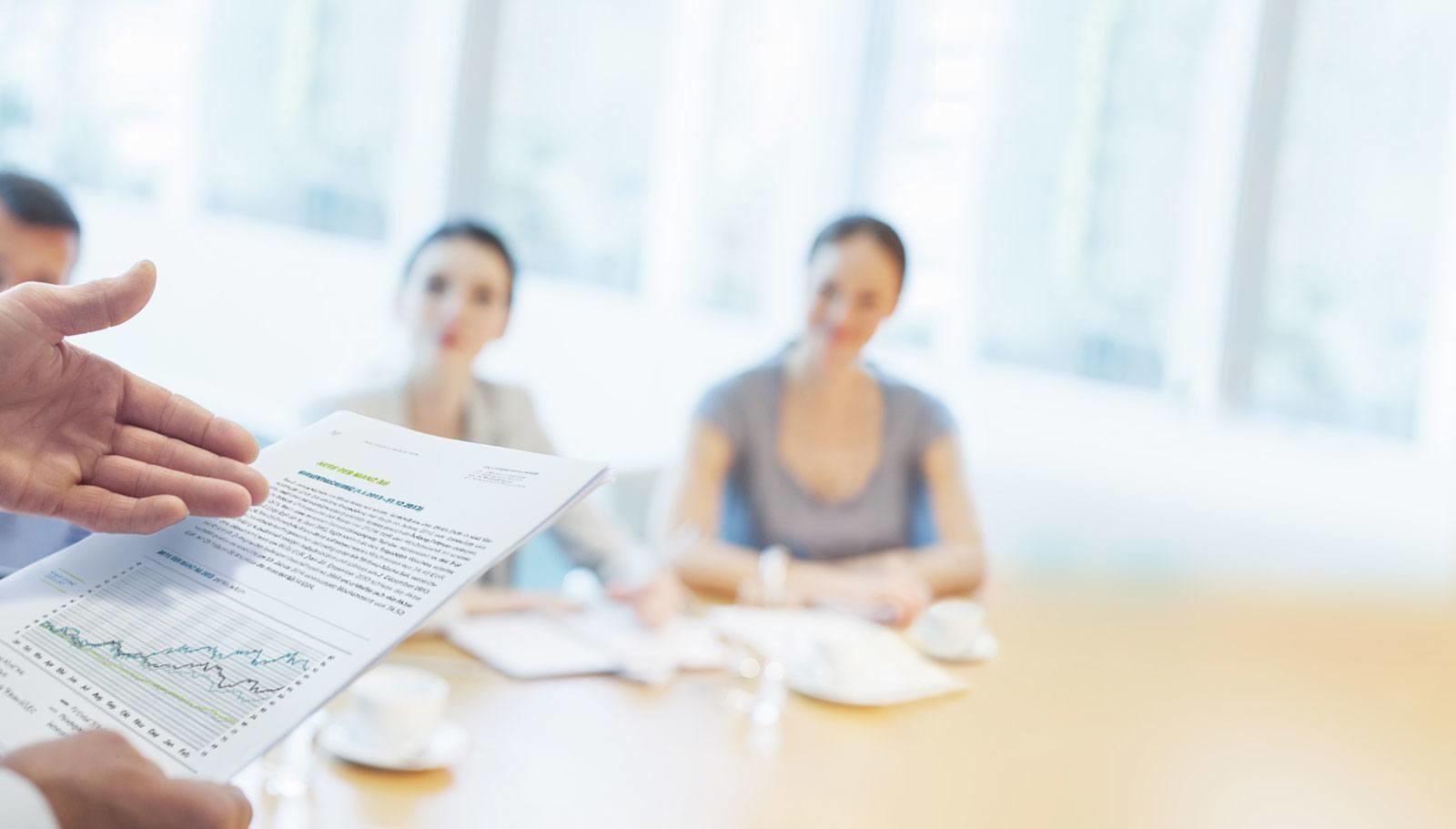 Investor Relations - Veröffentlichungen - Corporate News - Manz AG ...