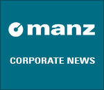 Manz AG: Sale of shares in Talus Manufacturing Ltd. completed