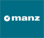 Manz Introduces New Thin-Film Solar Products at the EU PVSEC in Hamburg