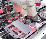 Manz AG: Major order from automotive industry for automated assembly in the field of the electric powertrain