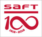 Saft joins forces with European partners to develop the battery of the future