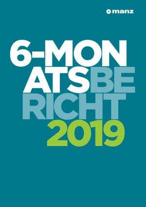 6-Monatsbericht 2019