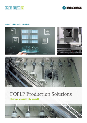 Brochure-FOPLP production solutions 2019